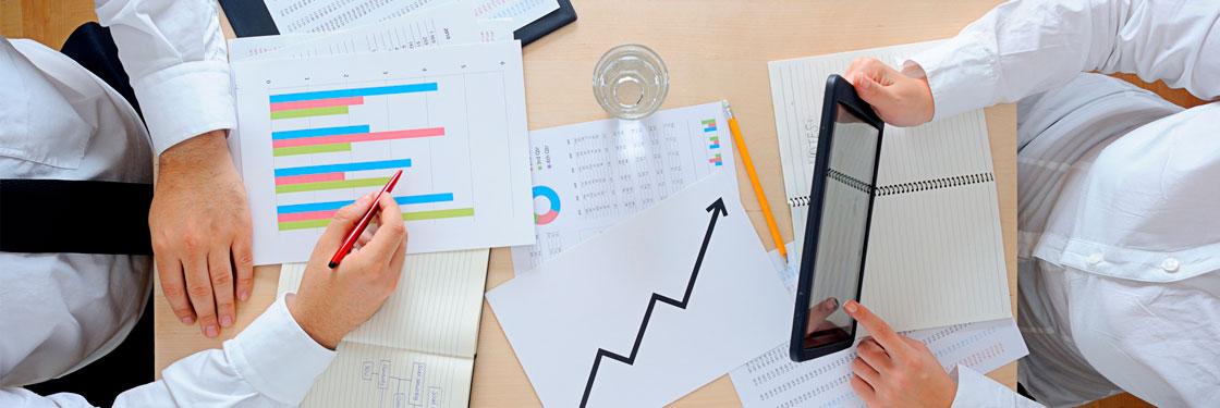 AUDITORÍA: Contabilidad, Auditoria, Finanzas y Societario.
